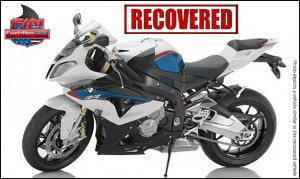 FIN_Recovery_BMWS1000RR-2014